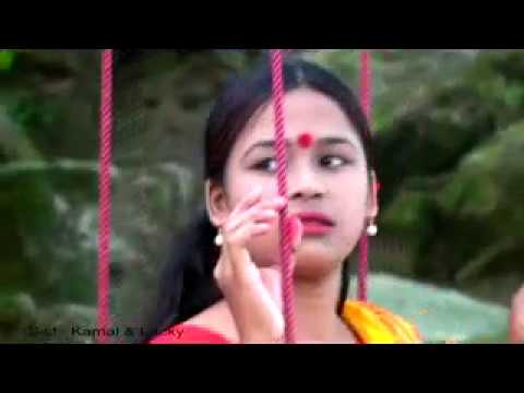Xxx Mp4 Bangla Baul Video Song 3gp Mp4 HD Daownload By Kamal 3gp Sex