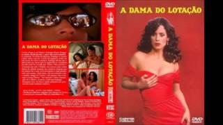 Musica Tema do Filme A Dama do Lotação - Caetano Veloso