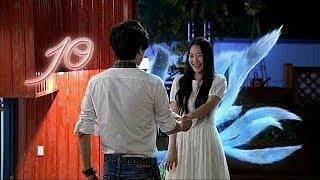 أفضل 10 مسلسلات خارقة للطبيعة رومنسية كورية (التفاصيل في الوصف)