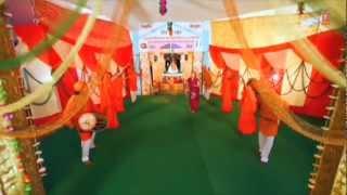 Pujo Guru Ravidas Nu Ravidas Bhajan By Amrita Virk [Full Song] I Shri Guru Ravidas - Amrit Kund