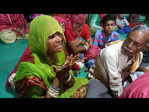 Xxx Mp4 Rupal Jogni Maa Rajsthan Ni METAR 3 1 7 18 3gp Sex