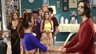 Bahu Hamari Rajnikant - Upcoming Episode - Telly Soap - Life Ok Serial