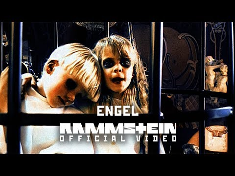 Xxx Mp4 Rammstein Engel Official Video 3gp Sex