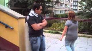 Rytmus Zlatokopky po nasem  Official Video
