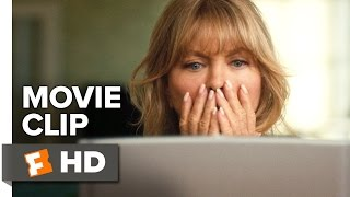 Snatched Movie Clip - Stop Mom (2017) | Movieclips Coming Soon