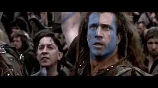 Some of the best movies ever made  Compilation HD