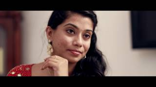 Kerala Christian Wedding  Highlights - Jithin + Minty Wedding Highlights