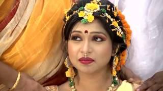 Bangla new Movie 2015Aina Sundori Song Aj k aynar gaya Holud by Raisa Films Production