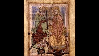 The Investiture Conflict in the Middle Ages