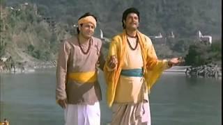 Subah Subah Le Shiv Ka Naam By Gulshan Kumar, Hariharan Full Song   Shiv Mahima