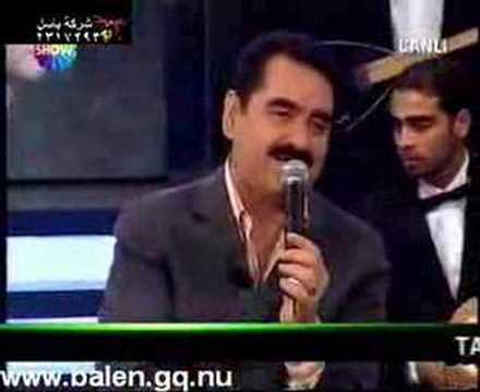 Kurdish Video by Balen Miran kurdistan.in
