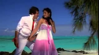 Shayad Meri Shaadi Ka Khayal   Tina Munim   Rajesh Khanna   Souten   Old Hindi Songs   Usha Khanna