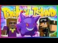 Pixelmon Island Smp Ultra Ball Loot Glitch Episode 5 Minecraft Pokemon Mod