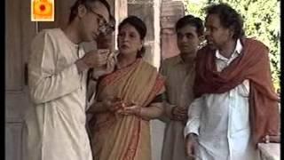 Byomkesh Bakshi full episode aadim shatru 1