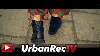 South Blunt System - Nie Wiem Już Sam (Szymon Chodyniecki) [Official Video]