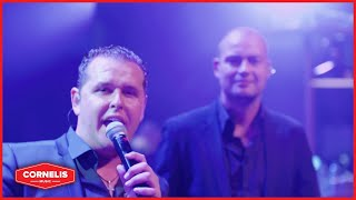 John West & Lange Frans - Mijn Schat Mijn Vrouw (Officiële Video)