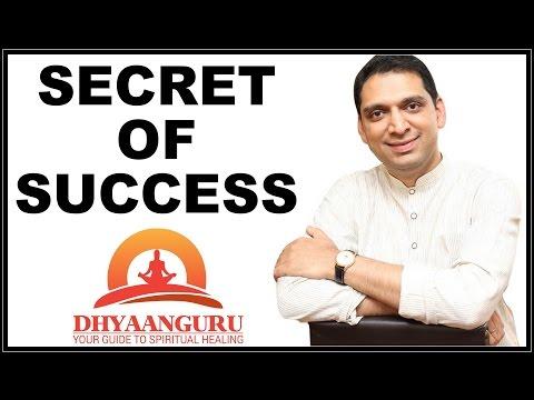 Xxx Mp4 SECRET OF SUCCESS BY DHYAANGURU DR NIPUN AGGARWAL 3gp Sex