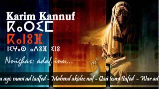 Nnighas: adaf inu... - Izran,Izlan Kannouf Karim