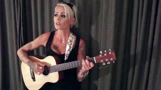 Jill Jackson - Standing Still