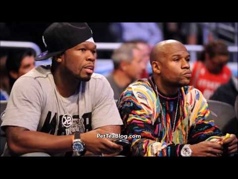 Xxx Mp4 50 Cent Proves Floyd Hired Teairra Mari As Miss Jackson PAYBACK ⁉️☕ 3gp Sex