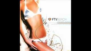 FASHION TV BEACH THE GLAM SESSIONS BY DJ. JIMMY