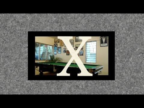 Xxx Mp4 18 X Sneha 3gp Sex