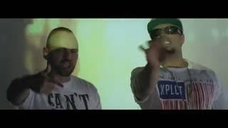 Shoddy - La purge Ft. Souldia & Vita Nova [Clip Officiel]