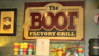 rocky-boots-outlet-store-nelsonville-ohio-hours
