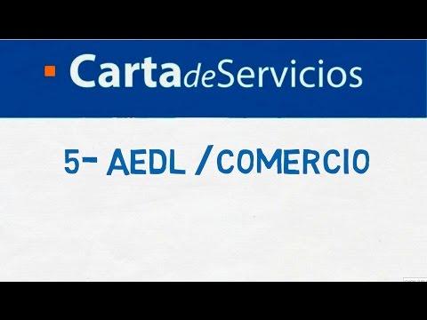 Xxx Mp4 AEDL Comercio 3gp Sex