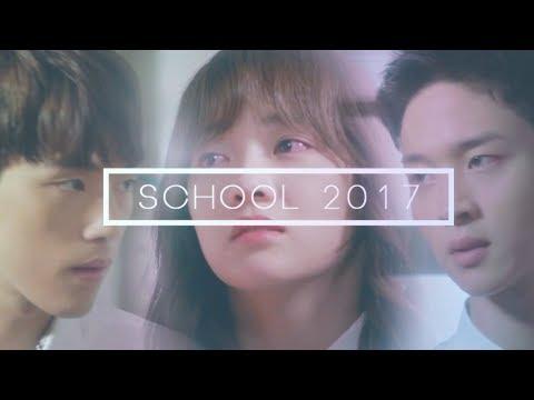 Xxx Mp4 ► School 2017 Hola Hola ›› Love Triangle 3gp Sex