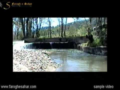 A short documentary on batagram village.3gp