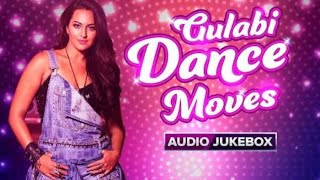 Sonakshi sinha Hot dance video 2018