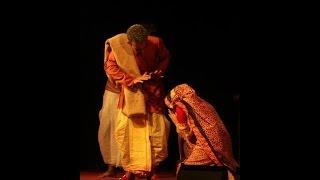 Buro Shaliker Ghare Ro - বুড়ো শালিকের ঘাড়ে রো