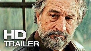 Exklusiv: MALAVITA - The Family Trailer Deutsch German | 2013 Robert De Niro [HD]