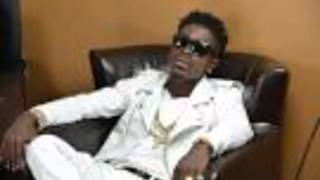 Could what Shatta Wale said be a threat?