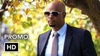 """Lethal Weapon 2x21 Promo """"Family Ties"""" (HD)"""