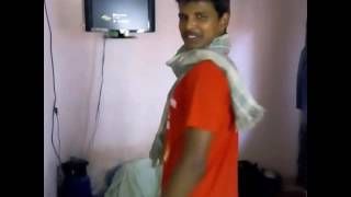 Somu ks Pmc dancing from lejand movie is the lejand song