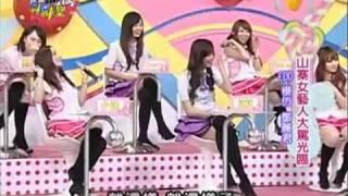 我愛黑澀棒棒堂 2010 10 05 山寨女藝人大駕光臨   taiwanese idol drama online fast streaming with english subtitles and full version high quality download   tw sugoitw com2