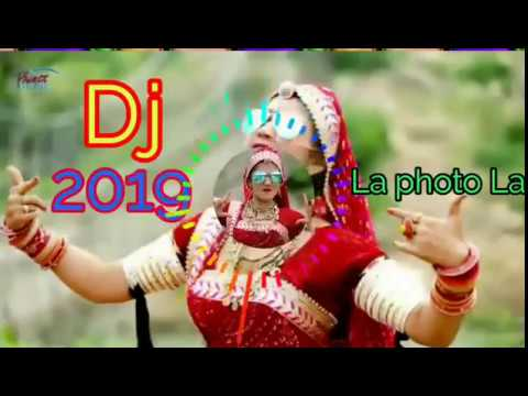 Xxx Mp4 Let Photo Le DJ Song HD 720P 2019 HIT SONG 1 JANUARY 3gp Sex