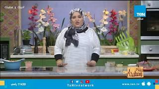 طريقة صحية ومضمونة لحفظ الفراخ لأطول مدة
