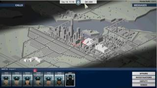 This is the Police PC Download Free