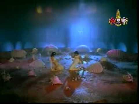 Xxx Mp4 Vijayashanti Rain Song 3gp Sex