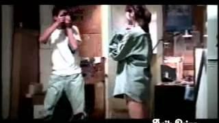 porena polok...Arfin Rumey ft Nancy....Bangla New Songs Full HD