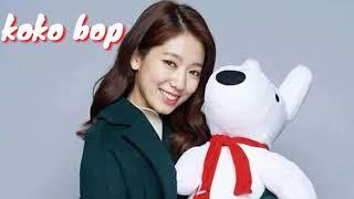 افضل 7 مسلسلات كورية تتغير فيها مشاعر الابطال من كراهية الى حب| KOKO BOP |