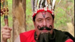 Rishi Kapoor's new avtar | Chintu Ji
