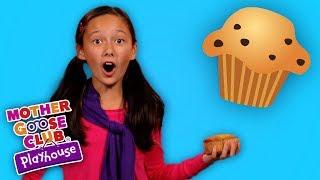 🔴 LIVE:  Muffin Man Videos | JOHNNY JOHNNY DRESS UP VIDEOS