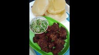 গরুর মাংসের চাপ /Beef Chaap Recipe/Bangladeshi Beef Chaap/Chaap recipe/Puran Dhakarbeef Chaap