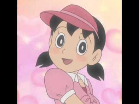 Xxx Mp4 Nobita Shizuka Love Song 3gp Sex