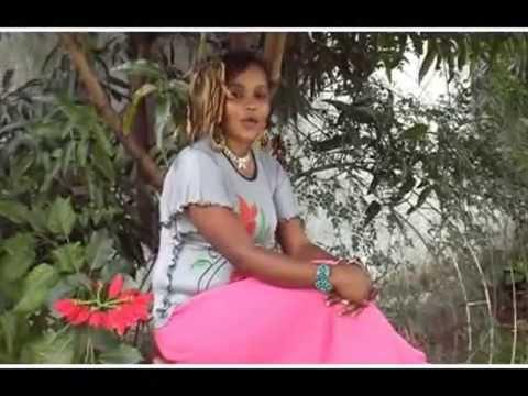 ourouwati : des iles comores au top des top