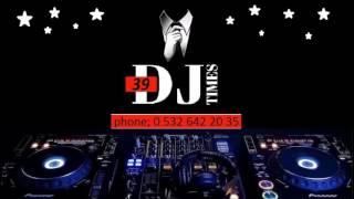 DJ-SAUND 39 - 0 532 642 20 35
